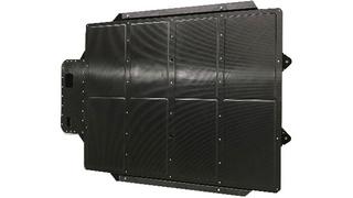 CFK-Batteriegehäuse für NIO