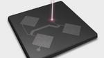 Mit Laserdirektstrukturierung zur 5G-Antenne