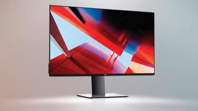 Dell Business-Monitor U2719DC