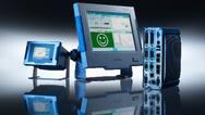 Weniger Aufwand bei mehr Sicherheit und Effizienz: Die In-Line-Messung mit maXYmos soll normengerechtes Fertigen erleichtern.