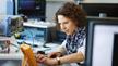 Softwaretests sind in der Medizintechnik unabdingbar.