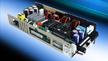 600 Watt Einbaunetzteil GXE600
