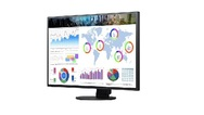 EIZO Business-Monitor FlexScan EV3285