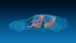ZF übernimmt 90 Prozent von Simi Reality Motion Systems