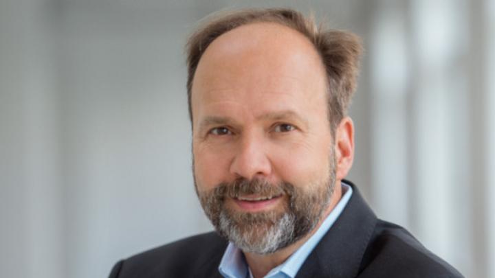 Porträtfoto: Jens Plachetka, Manager Board Platforms, Avnet Integrated