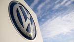 VW packt Batteriezellfertigung an – Lkw-Sparte bald an Börse