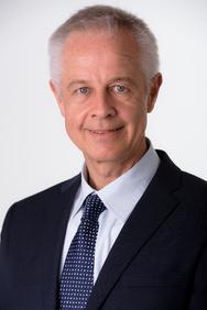 Werner Thalmeier, Proofpoint