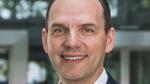 Ralf Bühler ist neuer Kopf des Conrad-B2B-Teams