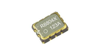 RX8804