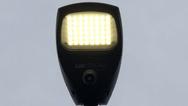 Smart Lighting Darmstadt