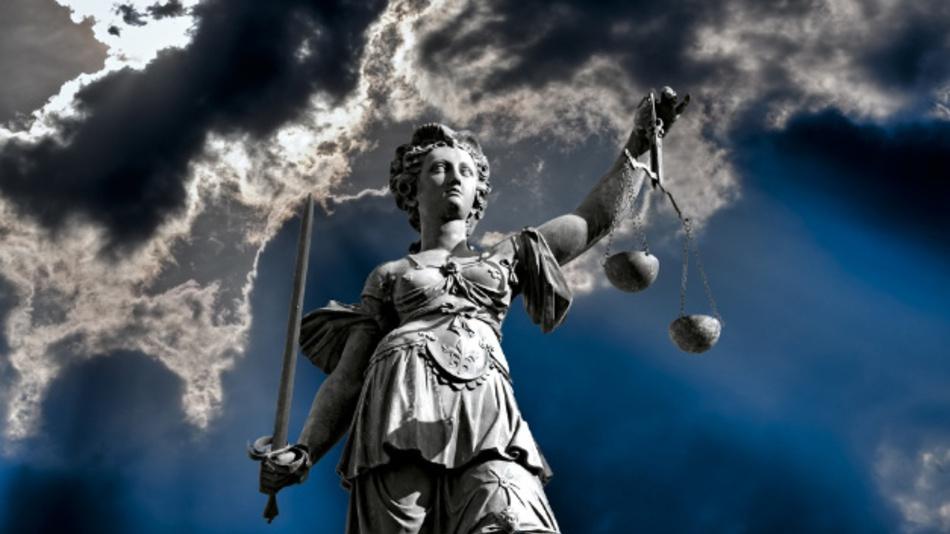 Wirbel um das EuGH-Urteil zur Arbeitszeiterfassung: »Richtig so« oder »unsinniger bürokratischer Mehraufwand«?