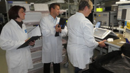 Schurter hat die Erstzertifizierung für die Medizinnorm nach DIN EN ISO 13485 sowie die Arbeitsschutznorm nach DIN ISO 45001 erfolgreich bestanden.
