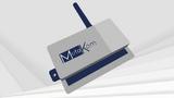 Mutakom-Box: Retrofit für M2M- und Alarmmeldeanlagen