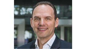 Conrad Electronic Ralf Bühler
