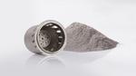 Neue 3D-Druck Metalle für die Serienfertigung
