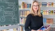 Prof. Alena Buyx hat untersucht, welche ethischen Fragen durch den Einsatz von KI in der Psychotherapie aufgeworfen werden.