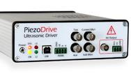Der PDUS210 eignet sich sowohl für die OEM-Produktintegration als auch für den Laborbetrieb für Forschung und Entwicklung