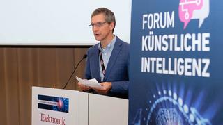 Gerhard Stelzer