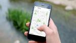 Smart Parking mit digitaler Parkabwicklung