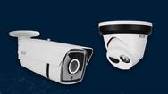 Neue Dome-Kameras und Tube-Kameras mit 2, 4 und 8 Megapixel sind nun in der »Basic Line« bei ABUS verfügbar.