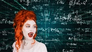 Vampir-Effekt der Quantifizierung, Siemens