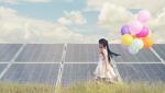 Zweite Chance für Solarzellen »Made in Germany«?