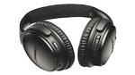 Produktbild: Bose Quiet Comfort 35 II Kopfhörer