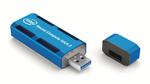 Produktbild: Intel Neural Compute Stick 2