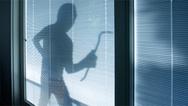 Geeignete Sicherheitssysteme gegen Einbruch wurden jetzt von Testbild in einem Ranking erfasst.