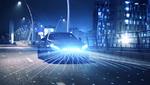 Solid-State-LiDAR für die Automobilbranche