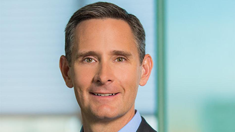 Matt Murphy, President und CEO von Marvell: »Unsere Übernahme von Avera ermöglicht es uns, das gesamte Spektrum an ICs anzubieten, die Standard-, Semi-Custom-ICs bis hin zu kompletten ASICs umfassen«.