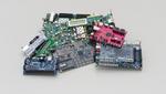 FPGAs sind anfällig für Seitenkanalangriffe