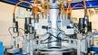 TÜV-zertifizierte Safety-Lösung samt UL-Zulassung von Kollmorgen