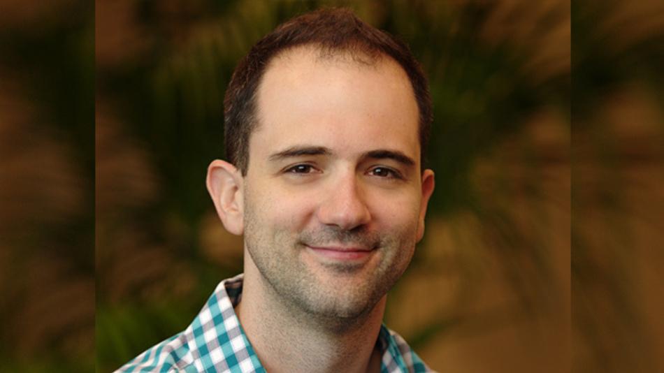 Bryan Lizon, B. Sc. ist Produktmarketing-Ingenieur für Präzisions-ADUs bei Texas Instruments, wo er die Marketingfunktionen für Fabrikautomatisierung und -steuerung, Sensormessungen und Automobilprodukte unterstützt. Lizon studierte Elektrotechnik an der Universität von Arizona, USA. asktexas@ti.com