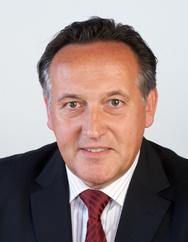 Volker Lange von Raycap