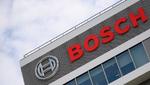 Auch Bosch muss zahlen – 90 Millionen Euro Bußgeld