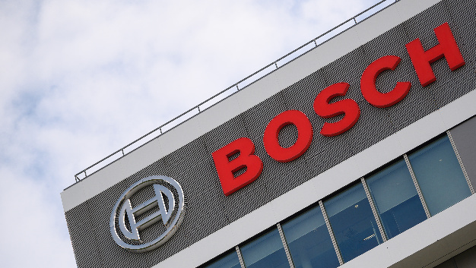 Auch der Autozulieferer Bosch muss im Zuge des VW-Dieselskandals ein Bußgeld zahlen. Die Staatsanwaltschaft Stuttgart hat dem Unternehmen eine Summe in Höhe von 90 Millionen Euro aufgebrummt. Das teilte die Behörde am 23.05.2019 in Stuttgart mit.
