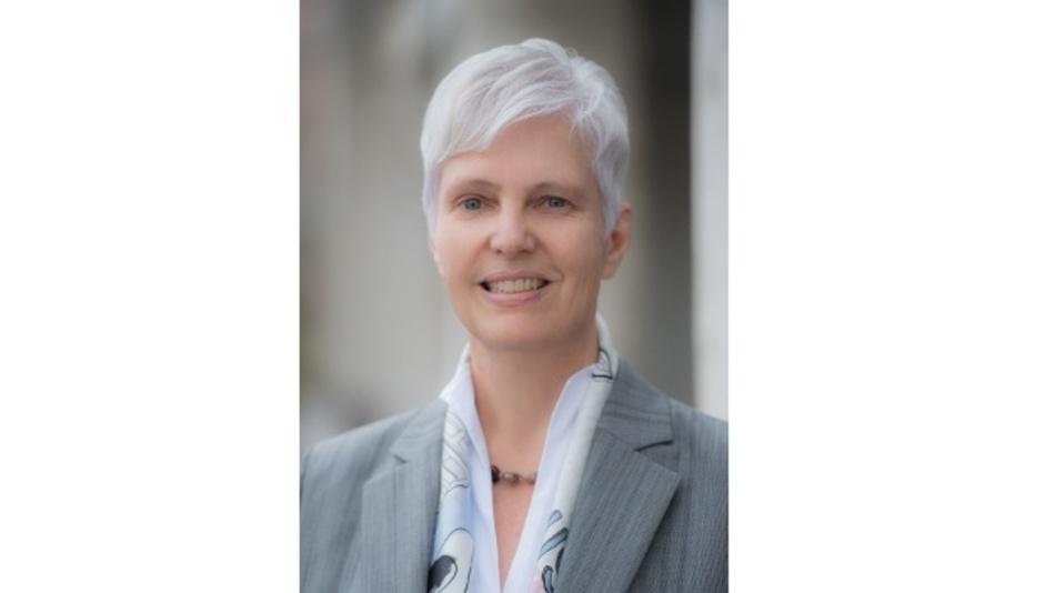 Der Aufsichtsrat der Leoni AG hat Ingrid Jägering zum Chief Financial Officer (CFO) ernannt.