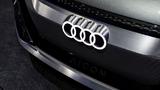 Auf der 130. ordentlichen Hauptversammlung stellte Audi seine Neuausrichtung vor. Der Elektrifizierungsstrategie fallen wohl mittelfristig der TT und der R8 zum Opfer.