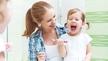 Seit mehr als 50 Jahren entwickelt Oral-B speziell auf die Bedürfnisse von Kindern zugeschnittene Zahnpflegeprodukte.