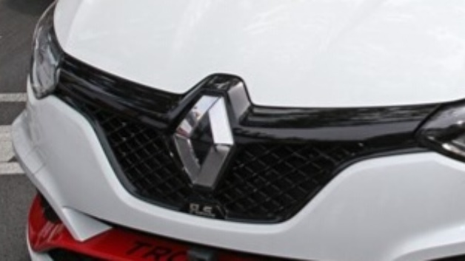 Fusionieren Renault und Fiat zum Superkonzern?