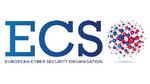 Avnet Silica wird ECSO-Vollmitglied