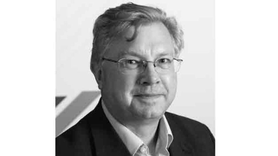 Dr. Alastair R. Ruddle | Horiba Mira