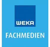 Fachzeitschriften der WEKA FACHMEDIEN ganz vorne mit dabei