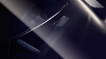 Curved Display im BMW iNEXT