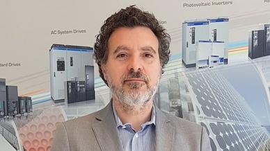 Christian Pampallona