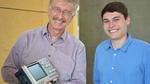 Digi-Key kürt Gewinner des InstaLab-Kits