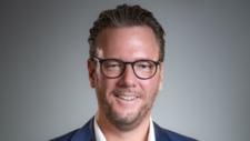 Verband der deutschen Messewirtschaft Philip Harting ist neuer AUMA-Vorsitzender