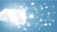Cloud Digitalisierung