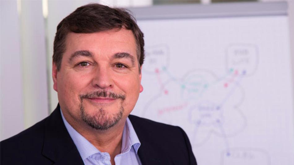 Uwe Brettner wird ab 1. Juni die Position des CDO/COO bei der Welotec GmbH übernehmen.